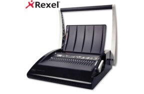 REXEL COMBIND C200